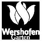 footer-logo-wershofen