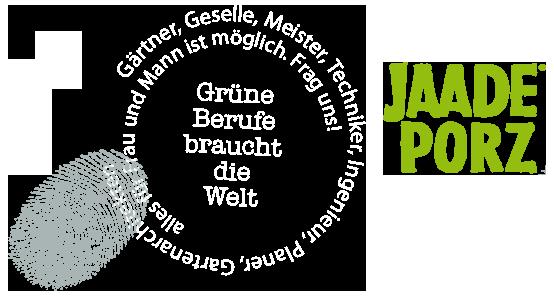 footer-logos-rechts