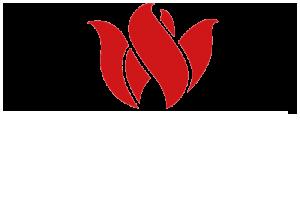 logo-wershofen-garten_rot-weiss_500px-300x210