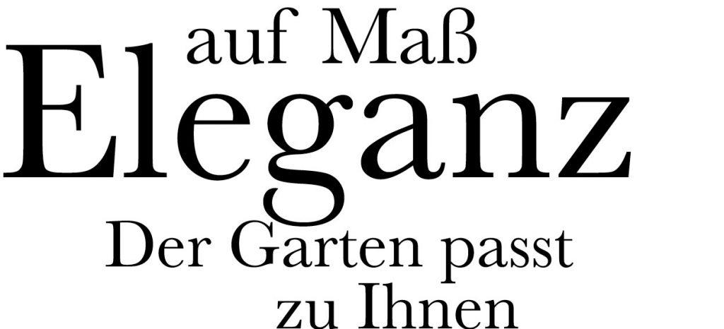 titel_eleganz-auf-mass