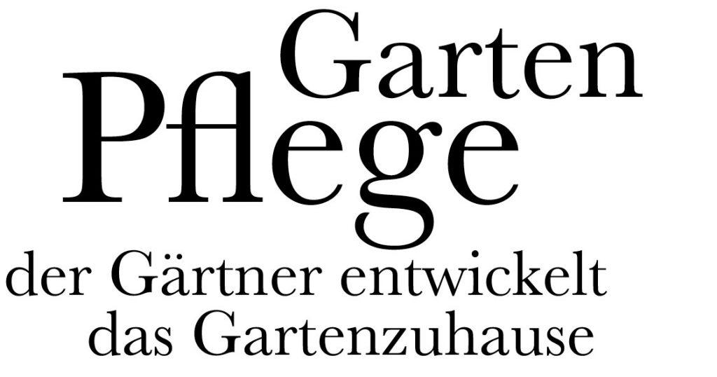 titel_gartenpflege
